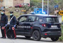 Photo of Italie : un Marocain s'attire des ennuis en refusant de payer une prostituée