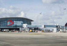 Photo of Test Covid-19 obligatoire pour les MRE à l'aéroport de Bruxelles