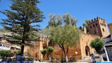 Photo of Maroc -Laâyoune, Benguerir et Chefchaouen déclarées villes apprenantes et rejoignent le Réseau mondial UNESCO