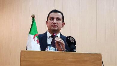 Photo de La société civile, une force active sur laquelle s'adossera l'Algérie nouvelle