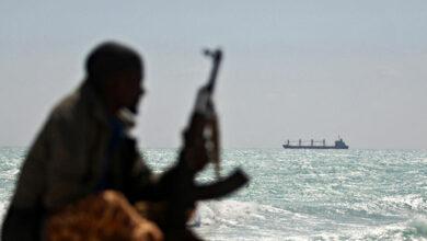 Photo de Togo: des pirates attaquent un navire hongkongais, le gouvernement monte au créneau