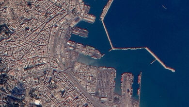 Photo de Définition des contours du plan d'aménagement et de gestion des pêcheries algériennes
