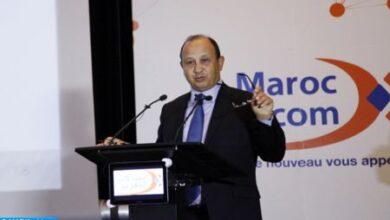 Photo de Maroc Telecom: Hausse du CA de 0,7% à fin septembre 2020, tiré par l'international