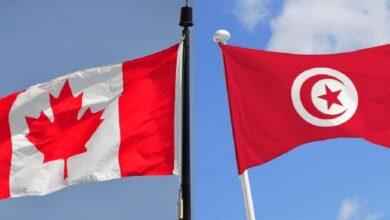 Photo de Le Canada disposé à contribuer à la réussite du sommet de la Francophonie qui se déroulera à Djerba