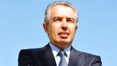 Photo de Tunisie -«Le pays a besoin d'une LF 2021 beaucoup plus audacieuse qui accorde à l'investissement et à l'exportation, l'intérêt nécessaire»