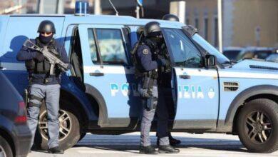 Photo de Italie : un homme tire sur des Marocains, cinq blessés
