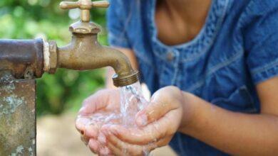 Photo de Ressources en eau : Un projet de gestion intelligente des ressources en eau dans le bassin de Mornag au sud-est de Tunis