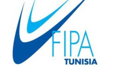 Photo de Tunisie -Baisse des investissements internationaux de 26,4%, à fin septembre 2020 (Fipa)