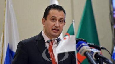 Photo de Algérie -Une forte volonté politique de promouvoir et accompagner la société civile