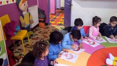 Photo de Algérie -Education: la rentrée des classes du préscolaire fixée au 15 novembre