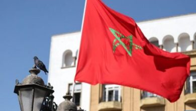 Photo de ONU: la Papouasie-Nouvelle Guinée soutient la marocanité du Sahara