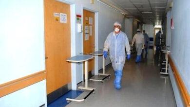 Photo de Covid-19: 287 nouveaux cas, 171 guérisons et 9 décès