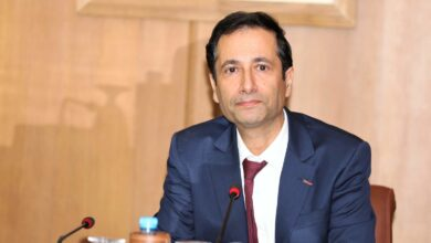 Photo de Maroc -PLF 2021 : La contribution de solidarité ne concerne que 1,24% des salariés (M.Benchaâboun)