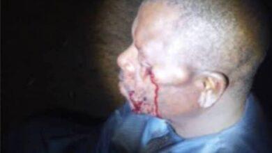 Photo de Mali : des chauffeurs de camion marocains agressés