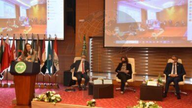 Photo de L'importance du renforcement du rôle des institutions dans l'évaluation des politiques des droits de l'Enfants, au centre d'un colloque national à Tunis