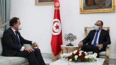 Photo de Le Premier ministre espagnol prévoit de visiter la Tunisie, au début de l'année prochaine