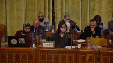 Photo de Tunisie -Le budget du ministère de la femme, de la famille et des séniors ne dépasse pas 0.4% du budget de l'Etat en 2021