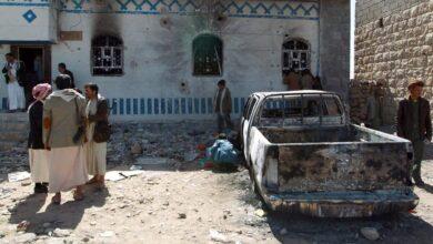 Photo of Yémen: des hommes armés tuent cinq séparatistes dans le sud
