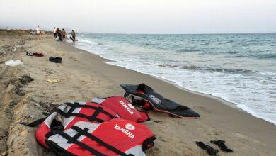 Photo of En Tunisie, l'avidité des passeurs tue des migrants