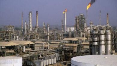 Photo of OPEP+: l'Algérie a joué un rôle pivot en 2020 pour rééquilibrer le marché