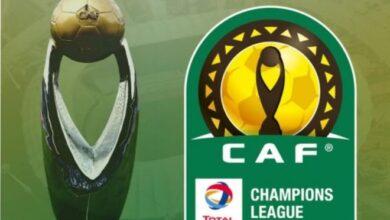 Photo of Foot – Ligue des champions (2e tour préliminaire aller) : le CS Sfaxien défait par le MC Alger (0-2)
