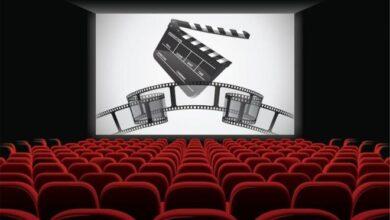 """Photo of """"EnviroFest Tunisia"""" reporté, film d'ouverture et village environnemental maintenus (Cinémathèque Tunisienne)"""