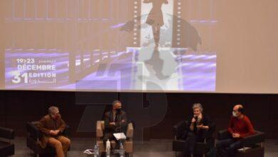 Photo of JCC dans les prisons : six films dans cinq institutions pénitentiaires du 19 au 23 décembre 2020