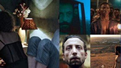 """Photo of JCC 2020: """"La Fuite"""" de Ghazi Zoghbani parmi 5 films en première tunisienne"""