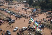 Photo of Les principaux groupes rebelles rompent leur cessez-le-feu en Centrafrique