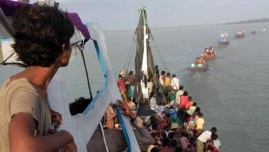 Photo of Les Tunisiens ont constitué près du tiers des migrants arrivés en Italie en 2020