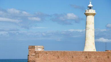 Photo of Le Maroc et les États-Unis ont exécuté un exercice naval conjoint au large des côtes marocaines