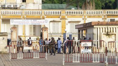 Photo of Un haut fonctionnaire béninois limogé pour sa prise de position contre le franc CFA