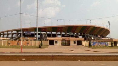 Photo of CHAN 2020 au Cameroun, un événement historique malgré le spectre de l'insécurité
