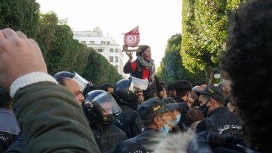 Photo of Janvier, le mois des métamorphoses en Tunisie
