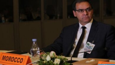 Photo of UA : Le Maroc met en exergue le rôle de la diaspora africaine dans le processus de développement en Afrique