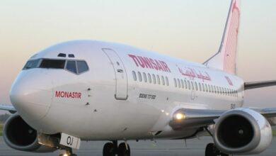 Photo of Tunisair/covid 19: nouvelles mesures pour les tunisiens à destination de Vienne