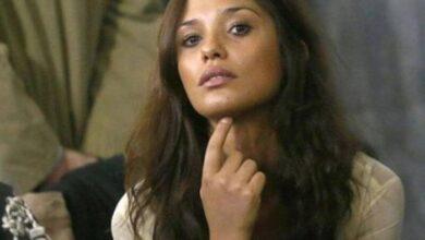 Photo of Nouveaux rebondissements dans l'affaire du mannequin Imane Fadil