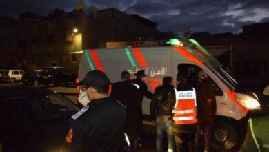 Photo of Le Maroc va-t-il prolonger l'état d'urgence sanitaire ?