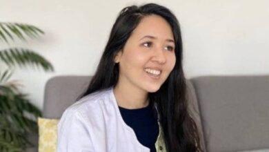 Photo of Témoignage d'une pharmacienne marocaine naturalisée française