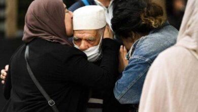 Photo of Une bonne nouvelle pour les Belgo-Marocains