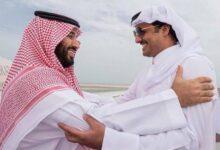 Photo of Le Maroc participe à la réconciliation des pays du Golfe