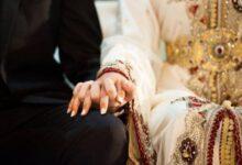 Photo of Se marier à l'étranger : du nouveau pour les Marocains du monde