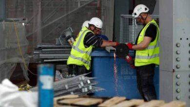 Photo of Oman : les travailleurs marocains exclus de plusieurs secteurs d'activité
