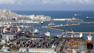 Photo of Algérie -Importations: La valeur réelle des besoins du marché national est de 28 milliards USD