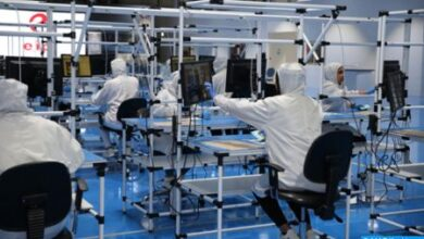Photo of Maroc -L'hybridation, un choix stratégique pour les start-up africaines