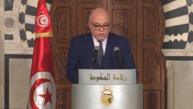 Photo of Tunisie : Un confinement total imposé du 14 au 17 janvier courant et les cours sont suspendus du 13 au 24 janvier 2021