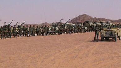 Photo of Sahara occidental: le Polisario affirme avoir tué trois militaires marocains
