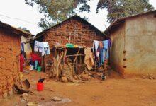 Photo of Une maladie d'origine inconnue fait au moins 15 morts en Tanzanie