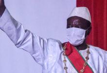 Photo of Migration irrégulière: comment le Président guinéen «se donne bonne conscience»