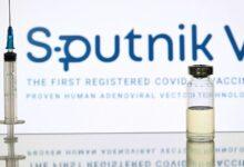 Photo of La Russie va faire don de 300 millions de doses de vaccin Spoutnik V à l'Afrique